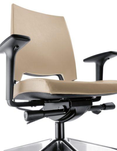 krzeslo-biurowe-obrotowe-pracownicze-profim-arca-mechanizm
