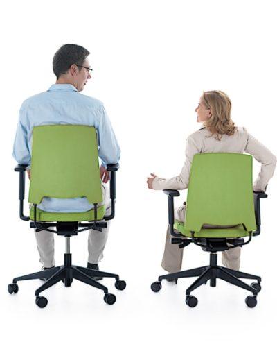 krzeslo-biurowe-obrotowe-pracownicze-profim-arca-od-tylu