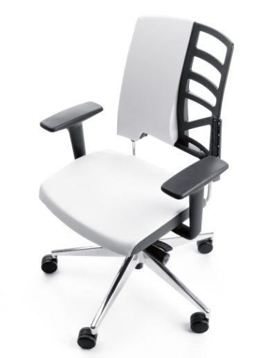 krzeslo-biurowe-obrotowe-pracownicze-profim-arca-oparcie