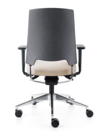 krzeslo-biurowe-obrotowe-pracownicze-profim-arca-oparcie-regulowane