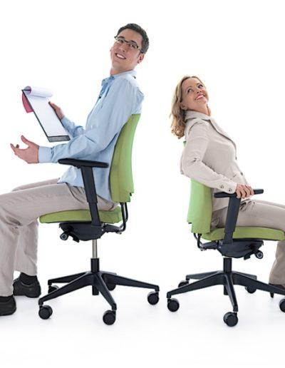 krzeslo-biurowe-obrotowe-pracownicze-profim-arca-pelnia-szczescia