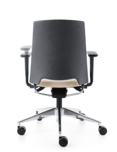 krzeslo-biurowe-obrotowe-pracownicze-profim-arca-podlokietnik-regulacja
