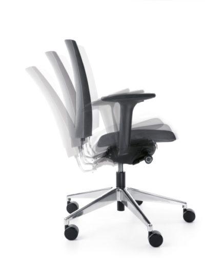 krzeslo-biurowe-obrotowe-pracownicze-profim-arca-przechyl