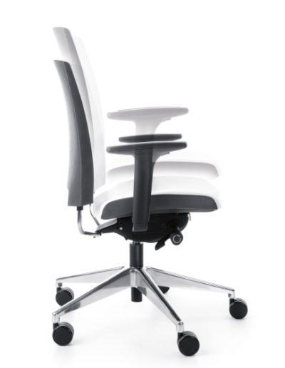 krzeslo-biurowe-obrotowe-pracownicze-profim-arca-regulacja-wysokosci