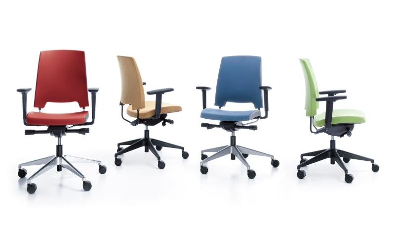 krzeslo-biurowe-obrotowe-pracownicze-profim-arca-rodzinka