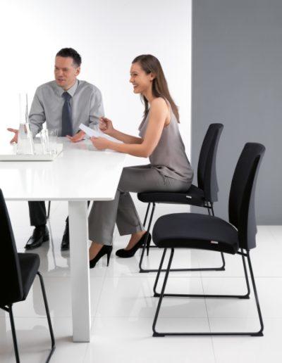 krzeslo-biurowe-obrotowe-pracownicze-profim-arca-szczescie