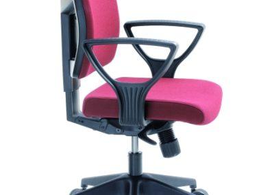 krzeslo-biurowe-obrotowe-pracownicze-profim-raya-02