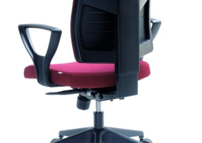 krzeslo-biurowe-obrotowe-pracownicze-profim-raya-03
