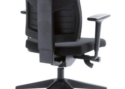 krzeslo-biurowe-obrotowe-pracownicze-profim-raya-21sl-czarny-p51pu-02