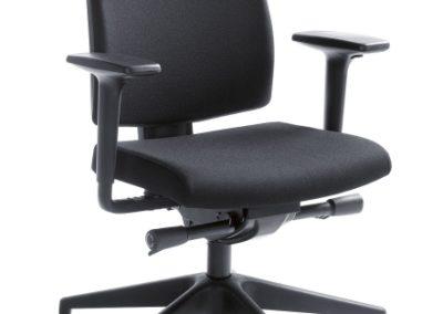 krzeslo-biurowe-obrotowe-pracownicze-profim-raya-21sl-czarny-p51pu
