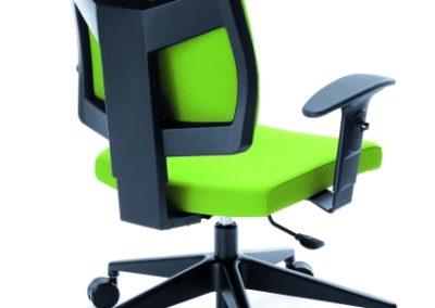 krzeslo-biurowe-obrotowe-pracownicze-profim-raya-23e-czarny-p45pu