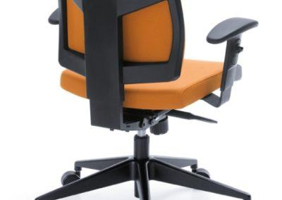 krzeslo-biurowe-obrotowe-pracownicze-profim-raya-23s-czarny-p49pp-tyl