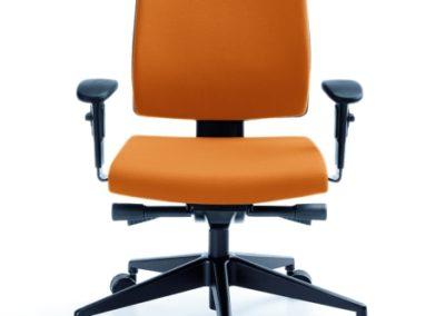 krzeslo-biurowe-obrotowe-pracownicze-profim-raya-23sl-czarny-p45pp