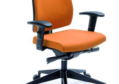 krzeslo-biurowe-obrotowe-pracownicze-profim-raya-23sl-czarny-p49pu