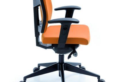 krzeslo-biurowe-obrotowe-pracownicze-profim-raya-23sl-czarny-p49pu_0