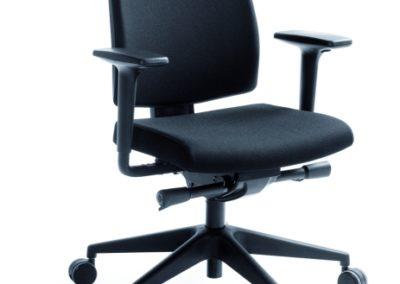 krzeslo-biurowe-obrotowe-pracownicze-profim-raya-23sl-czarny-p51pu