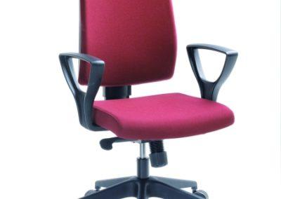 krzeslo-biurowe-obrotowe-pracownicze-profim-raya
