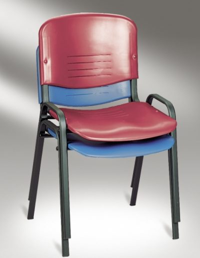 krzeslo-konferencyjne-audytoryjne-profim-rio-plastik-sztaplowane