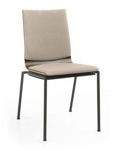 krzeslo-konferencyjne-kawiarniane-profim-sensi-64