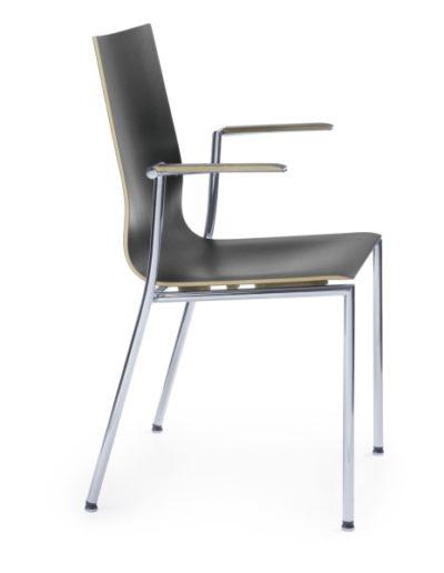 krzeslo-konferencyjne-kawiarniane-profim-sensi-71