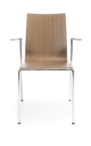 krzeslo-konferencyjne-kawiarniane-profim-sensi-k1-h-chrom-2p-wenge