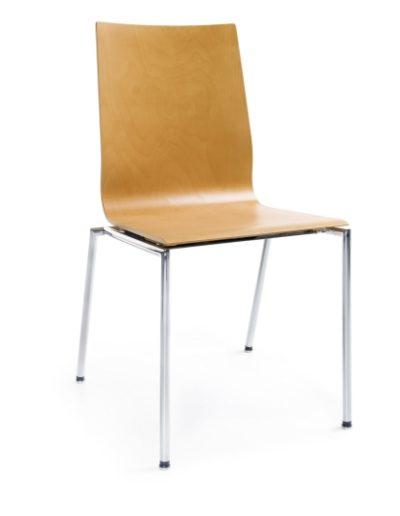 krzeslo-konferencyjne-kawiarniane-profim-sensi-k1h-chrom-04