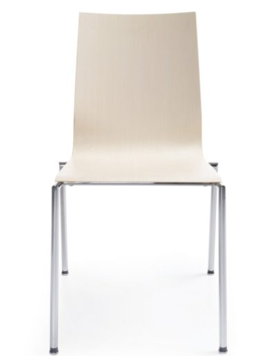 krzeslo-konferencyjne-kawiarniane-profim-sensi-k1h-chrom-brzoza_0