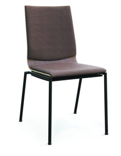 krzeslo-konferencyjne-kawiarniane-profim-sensi-k3h-czarny