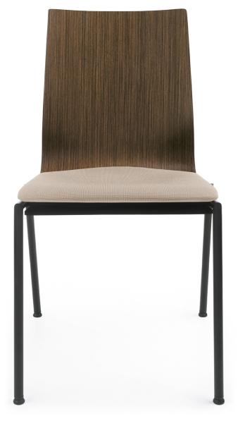 krzeslo-konferencyjne-kawiarniane-profim-sensi-siedzisko