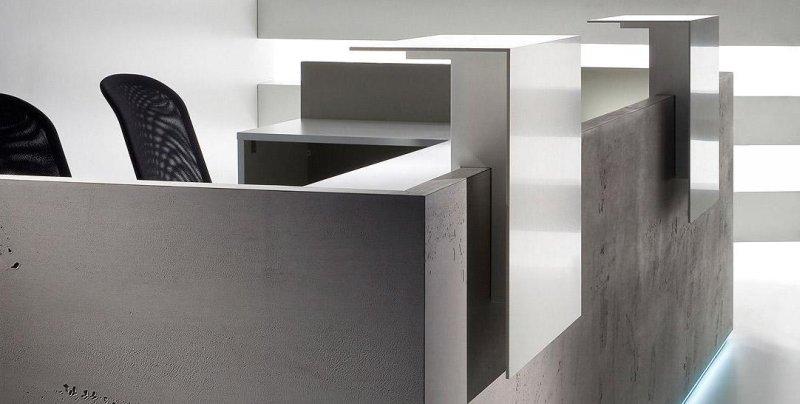 lada-furonto-beton-front