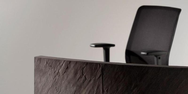 lada-furonto-kamien-braz-detal