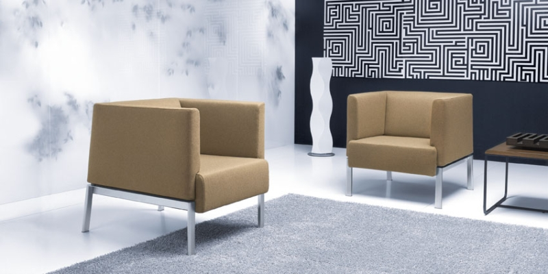 meble-tapicerowane-fotele-sofy-noti-alter1