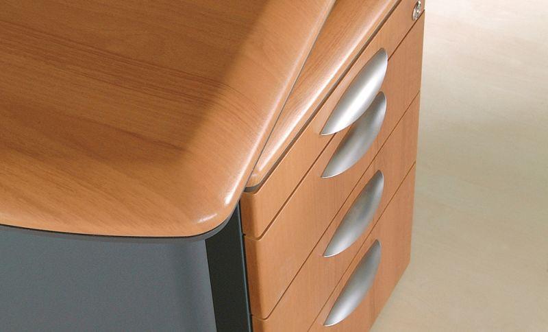 meritum-kontener-piornik-trzy-szuflady-m21-orzecjasny