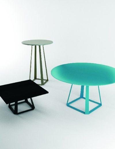 minimalistyczne-stoliki-do-biura-system-h2