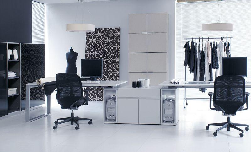 mixt-biurka-pracownicze-02k16-1a-wsparte-na-szafce-10k05-rozdzielone-szafka-z-drzwiami-w-gornej-czesci-szuflada-10k09_0
