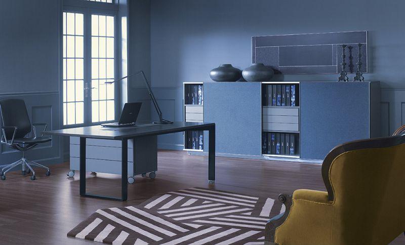 mixt-biurko-gabinetowe-02k02-szafka-mobilna-10k02-regaly-z-wbudowanymi-szufladami-zamykany-drzwiami-przesuwanymi-14k12