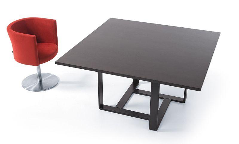 mixt-stol-konferencyjny-03k01