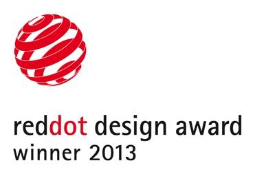 nagroda-reddot-design-award-za-stoliki