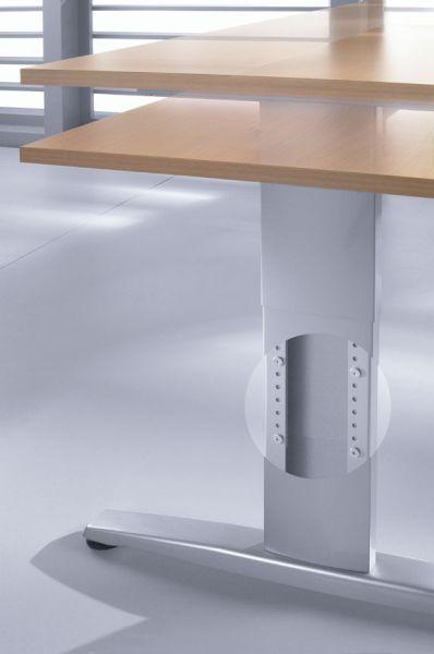proxy-biurka-stoly-regulaja-wysokosci