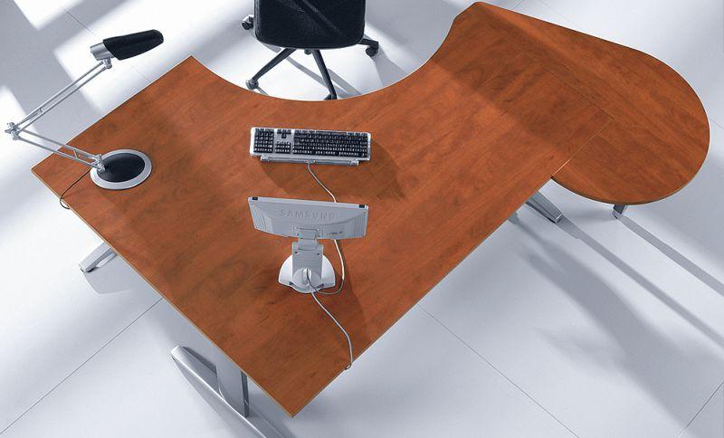 proxy-biurko-p02-przystawka-p27