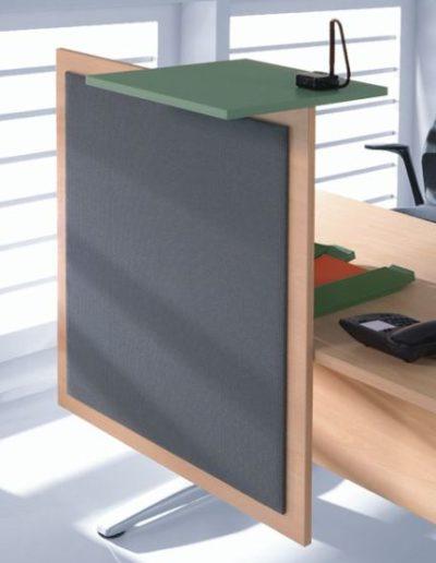 proxy-panel-recepcyjny-tapicerowany-przod-p66