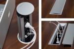 simplic-akcesoria-biurka-stolu_thumb