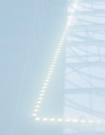simplic-blat-szklany-panel-oswietleniowy-diody-led-s1-78