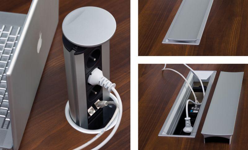simplic-mediaport-akcesoria-biurka-stolu