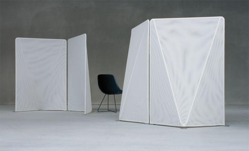 simplic-parawan-bialy-s1-75