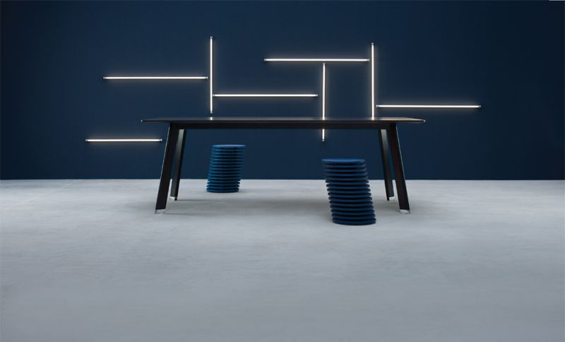 simplic-stol-biuro