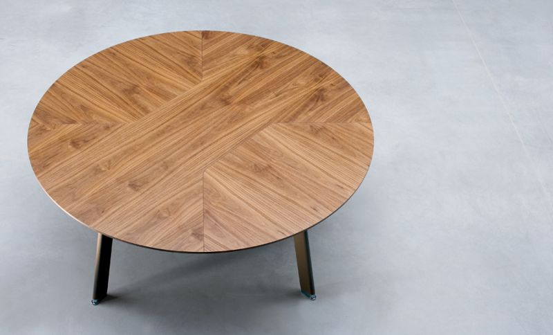simplic-stol-konferencyjny-dzielony-s1-01