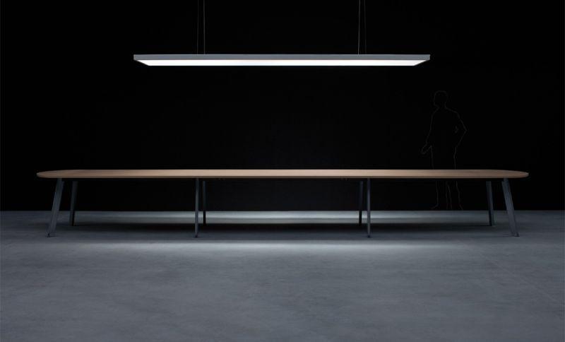simplic-stol-konferencyjny-modulowy