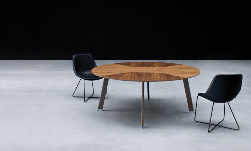 simplic-stol-konferencyjny-s1-02