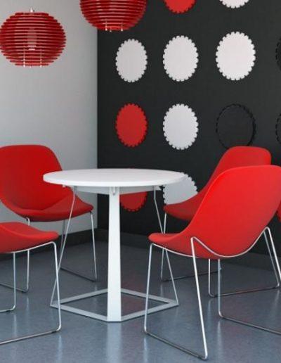 stolik-biurowy-bialy-okragly
